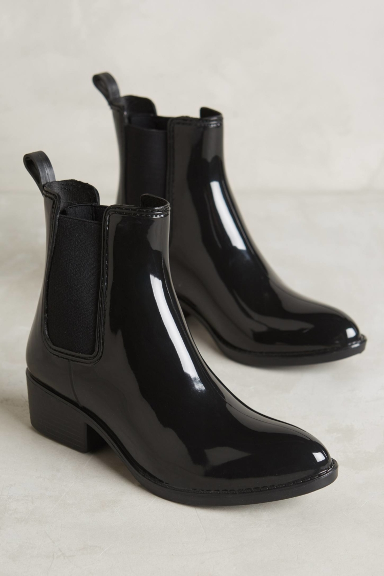 jeffrey-campbell-black-stormy-chelsea-boots-product-3-959682364-normal